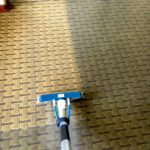Premium Carpet Cleaning Services in Salt Lake and Utah County